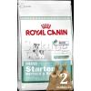 Royal Canin Mini Starter Mother & Baby 2*8,5kg