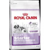 Royal Canin Giant Starter Mother & Baby 15kg