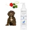 Biogance No Rinse Lotion Dog 200ml