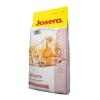 Josera Minette kölyöktáp 10kg