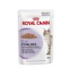 Royal Canin Wet Sterilised 12*85g