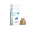 Royal Canin Diet Royal Canin Mobility C2P+, 2*12kg