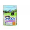 Purina Dog Chow Puppy Small Breed 7,5kg