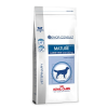 Royal Canin Diet Royal Canin Senior Consult Mature Large Dog 14kg