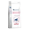 Royal Canin Diet Royal Canin Pediatric Starter 4kg