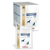 Royal Canin Diet Royal Canin VD D/C Rehydration Support 15*29g