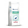 Royal Canin Diet Royal Canin Pediatric Junior Small Dog 4kg
