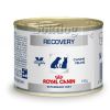 Royal Canin Diet Royal Canin VD D/C Recovery 6*195g