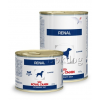 Royal Canin Diet Royal Canin Renal Canine 6*410g