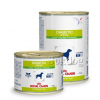Royal Canin Diet Royal Canin Diabetic Special Low Carb Dog 6*410g