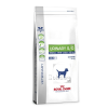 Royal Canin Diet Royal Canin Urinary S/O Small Dog USD 20 1,5kg