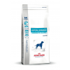 Royal Canin Diet Royal Canin Hypoallergenic Moderate Calorie 7kg