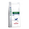 Royal Canin Diet Royal Canin Satiety Small SSD 30 3,5kg