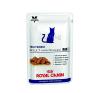 Royal Canin Diet Royal Canin Neutered Adult Maintenance Feline 12*100g macskaeledel