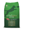 NutraGold GF Duck & Sweet Potato 2*13,6kg