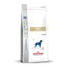 Royal Canin Diet Royal Canin Fibre Response FR 23 2kg