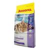 Josera Culinesse csirke & lazac 2kg