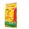 Josera Meat & Rice 26/16, 15kg
