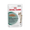 Royal Canin Wet Instinctive +7 12*85g