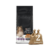 Purina Pro Plan Performance All Size 2*14 kg
