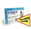 Fypryst Spot-on 20-40kg súlyú kutyáknak, 10 adag élősködő elleni készítmény kutyáknak