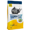 Happy Dog Happy Cat Fit & Well Adult Leicht 1,8kg