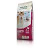 Belcando Bewi-Dog H-Energy 25 kg