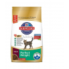 Hill's Hills SP Feline Perfect Weight 1,5kg