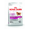 Royal Canin Indoor Adult Small 1,5g
