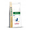 Royal Canin Diet Royal Canin Satiety Feline Weight Management 1,5kg