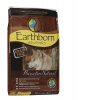 Earthborn Primitive Natural Grain Free 12 kg