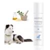 Biogance Waterless Shampoo Dog spray 300ml