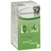 Flexivet Go 900mg izületvédő tabletta. 8db/levél