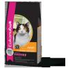 Eukanuba Cat Adult Top Condition 2kg