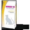 Eukanuba Urinary Struvites macskáknak 1,5kg