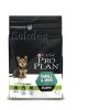Purina Pro Plan Puppy Small&Mini Optistart 3kg