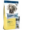 Happy Dog Supreme Adult Light-2 Low Fat 4kg