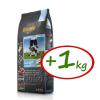 Belcando Junior Lamb & Rice 15 kg +1kg