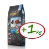 Belcando Junior Maxi 15 kg +1kg
