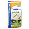 Bosch Adult Poultry & Spelt 3kg