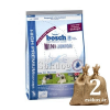Bosch Mini Junior 2*15kg