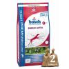 Bosch Energy Extra 2*15kg