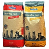 Bosch Breeders Lamb & Rice 20kg