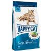Happy Dog Happy Cat Fit & Well Adult Large Breed 4kg