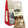 Acana Light&Fit 2*13 kg