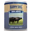 Happy Dog Büffel Pur bivaly 12*400g