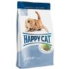 Happy Dog Happy Cat Supreme Junior 4kg