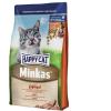 Happy Dog Happy Cat Minkas Geflügel 10kg