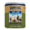 Happy Dog Lamm Pur bárány 6*800g