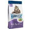 Happy Dog Happy Cat Fit & Well Adult Best Age 10+, 1,8kg macskaeledel